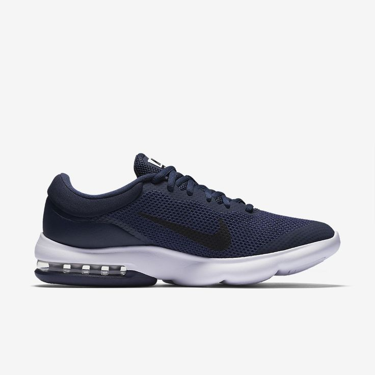 Nike Air Max Advantage Men's Running Shoe
