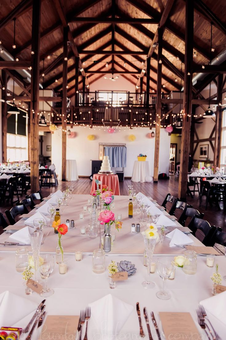 84 Best Images About Chicago Wedding Venues We Love On Pinterest
