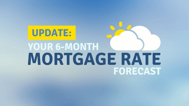 #throughout #projected #mortgage #interest #together
