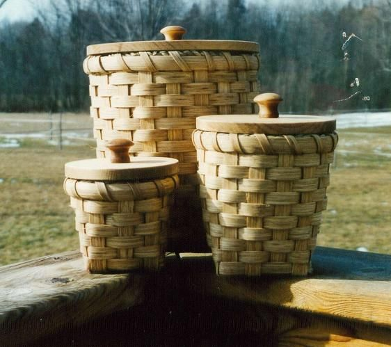 liddedtrioB.JPG (562×499) - gina's baskets