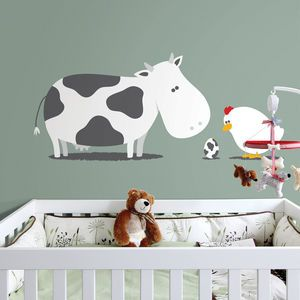 children's room accessories | notonthehighstreet.com