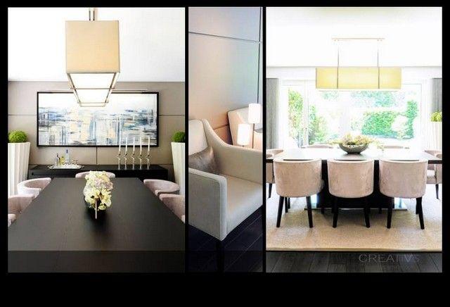 Les top studios de design d'intérieur à Suisse, Idees Deco Maison, Design & Décoration