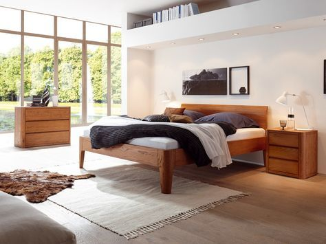 Πάνω από 25 κορυφαίες ιδέες για Betten kaufen στο Pinterest Bett - günstige komplett schlafzimmer