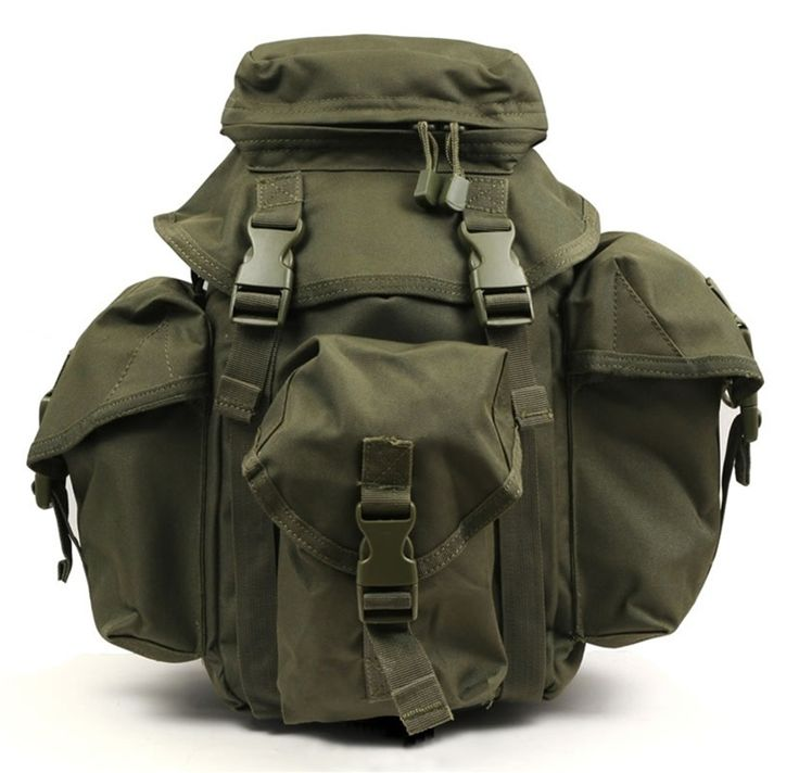 MOLLE  Accessories | condor molle modular tactical recon butt pack ma3 top catalog molle ...