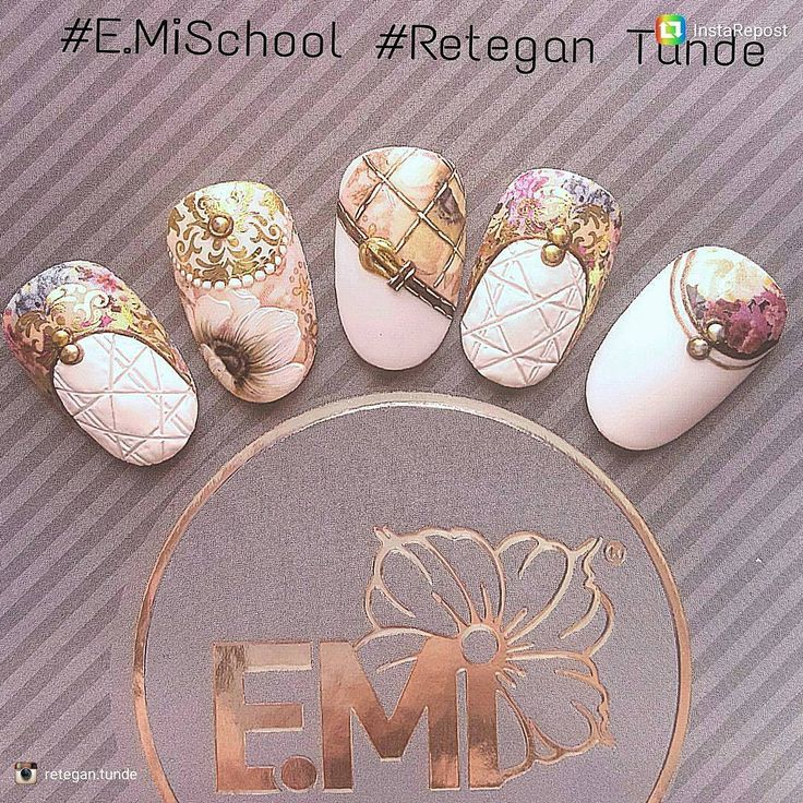 29 Likes, 0 Comments - EMi School Moldova (@emischool_moldova) on Instagram