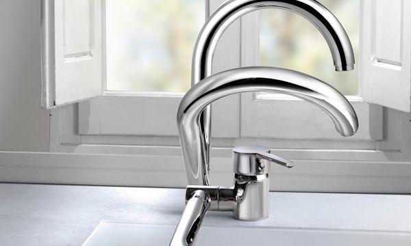 34 best wasserhahn images on Pinterest Water tap, Bathroom and