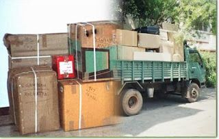MY BLOGS: Why There is a Need of Packers and Movers in Delhi...