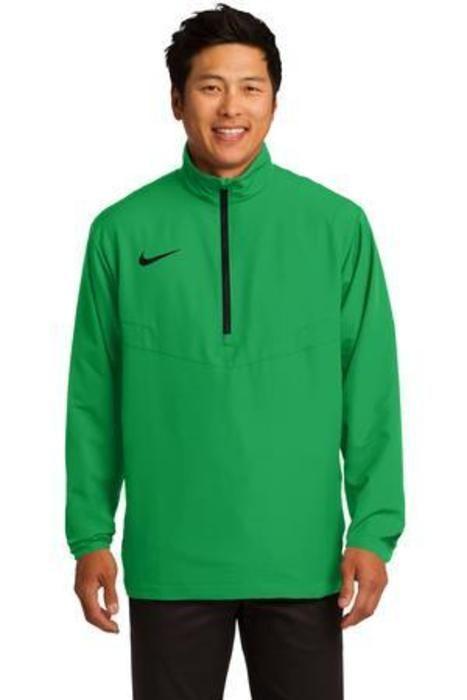 Nike Golf 1 2 Zip Wind Shirt Lance Gear Pinterest Shirts Nike Golf And Nike
