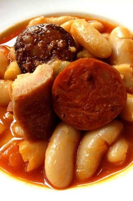 Viajes en España: Oviedo: qué ver, qué hacer y dónde comer para disfrutar al máximo de la ciudad Viajes