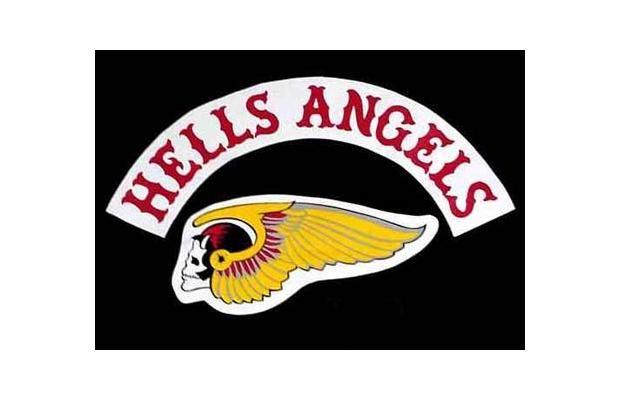 hells angels patch hells angels pinterest hells angels. Black Bedroom Furniture Sets. Home Design Ideas