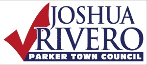 Town of Parker Election Events