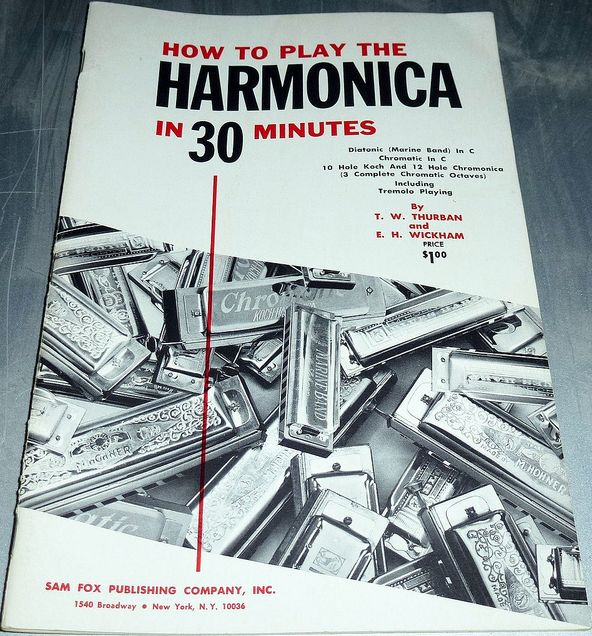 Harmonica harmonica tabs grateful dead : piano chords night changes Tags : piano chords night changes ...