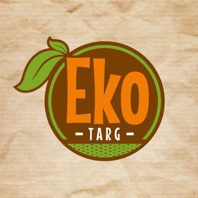 Eko Targ