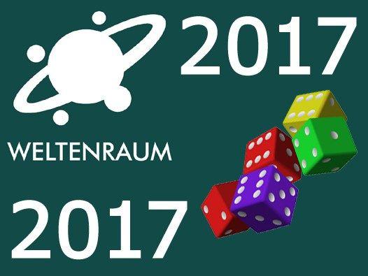 Jahresrückblick 2017: Die interessantesten Rollenspiele - https://wp.me/p2WRTF-76M
