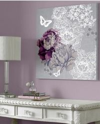 Best 18 Best Images About Lilac Silver Bedroom Ideas On 400 x 300