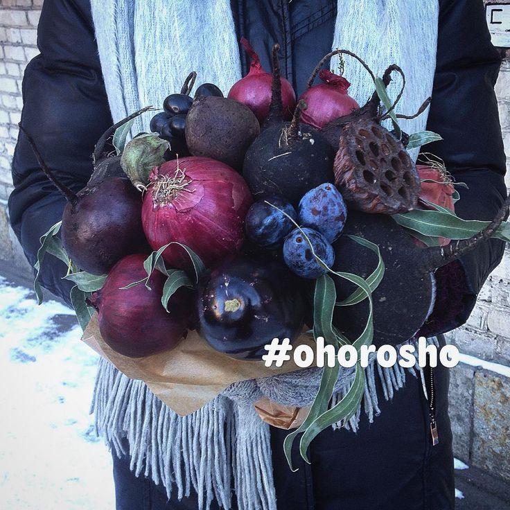 Пираты в Эрмитаже   петербургский интеллигентный черный XL из основной линейки #ohorosho  Иии у нас все еще идет #sfs_ohorosho  имейте в виду