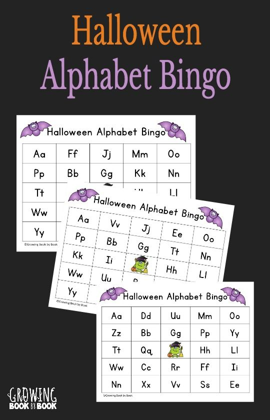 Halloween Alphabet Letter R Cat Witch Ryta: 1000+ Images About Blogger Educational Ideas & Activities