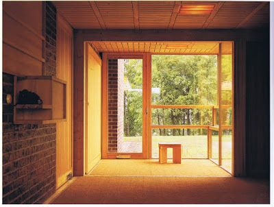 arquitectures234: Villa Norrköping [Sverre Fehn]