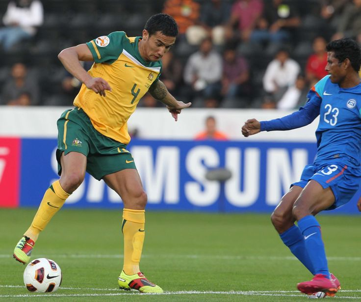 cool  ##AC2015 #2011 #afc #AFCAsianCup #asian #AsianCup2011 #AsianCup2015 #AsianFootball #AsianFootballConfederation #australia #cup #full #india #IndiavsAust... #Match... #vs #WorldSportGroup #WSG India vs Australia: AFC Asian Cup 2011 (Full Match) http://www.pagesoccer.com/india-vs-australia-afc-asian-cup-2011-full-match/
