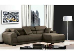 Reclining Sofa Futons Apartment Furniture Appliances Sofas Montreal Electronics Cars Canada Houses