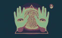 trippy cocaine drugs lsd drug shrooms acid psychedelic trip colors wonderland Love and Other Drugs psychology ecstasy trippy gif mushrooms acid trip psicodelico dupstep psicodelia trippy blog drug gif lsd trip acid tabs acid rap LSD Dream Emulator lsd effect acid love lsd love new drug