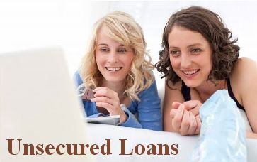 Unsecured loans are unsecured collateral free loans which can be availed at the time of crisis. These loans are a financial relief for all kinds of bad credit borrowers. You are free to utilized loan amount any purpose like to buy a new car, repair your home, pay off medical bills, go for vacation and so on. We offer these loans with flexible refund options and cheap interest rates.
