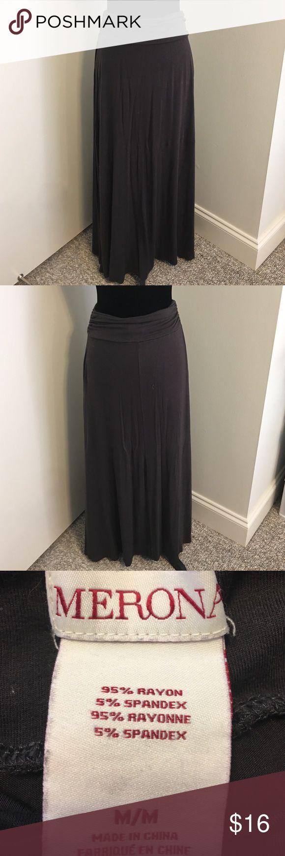 best 20 grey maxi skirts ideas on maxi skirt