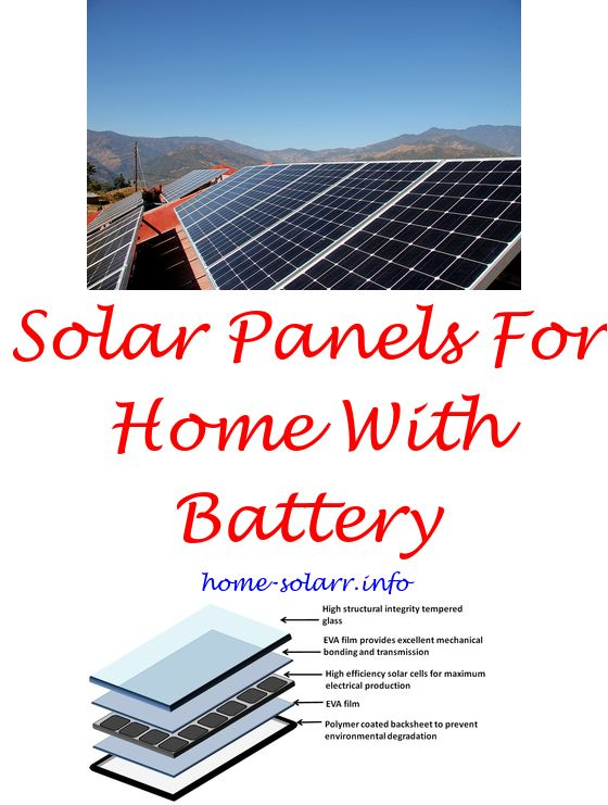 how to make a solar panel system - solar panel system price.home energy assessor 3522237773
