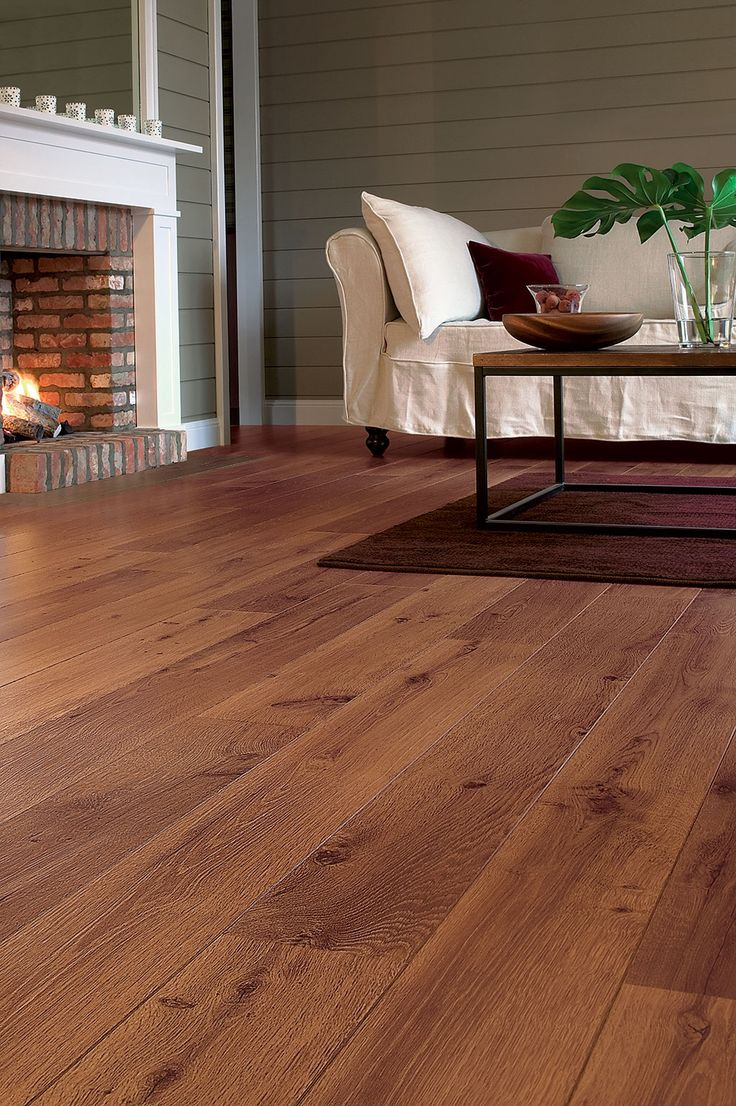 1000 Images About Our Laminate Floors On Pinterest