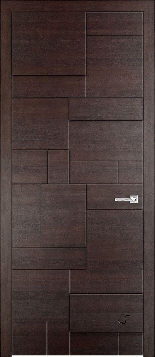 Best 25+ Wooden gates ideas on Pinterest | Double wooden ...