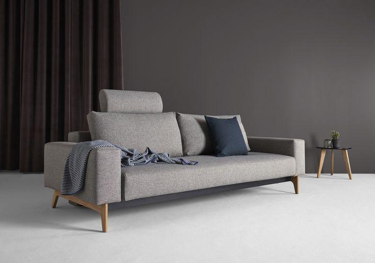 Idun Sofa Bed - Innovation Living Melbourne