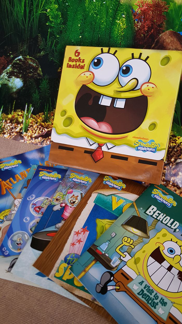 Best Spongebob Toys For Kids : Best spongebob toys images on pinterest