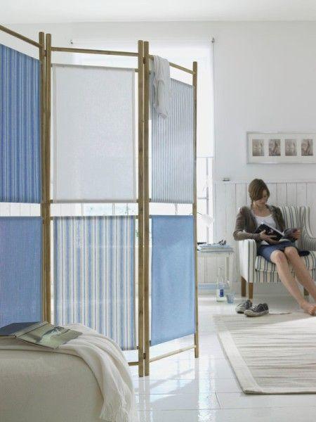 die besten 25 paravent balkon ideen auf pinterest paravent outdoor paravent garten und. Black Bedroom Furniture Sets. Home Design Ideas