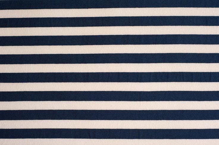 Gianfranco Ferré Home - Fabric Inspirations | Rigato