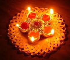 #Exclusive #Collection of #Happy #Diwali #Messages in #Hindi 2015, #Send #happy #diwali 2015 #messages in #Hindi to your #friends & #family and make this diwali more enjoyable.