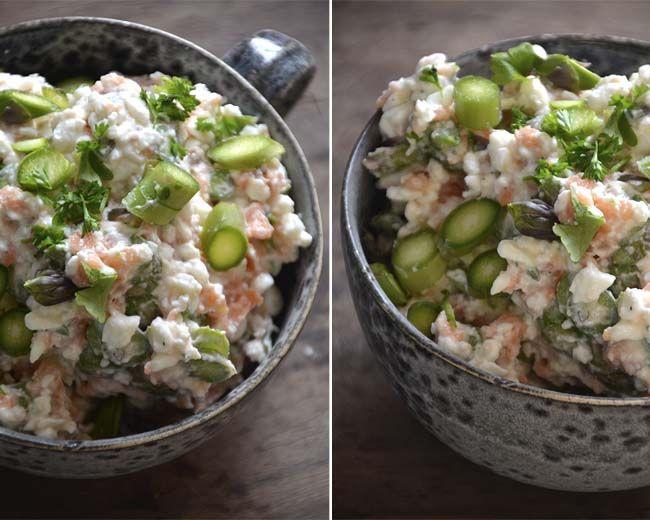 twin-food.dk hytteostsalat-med-laks-og-asparges