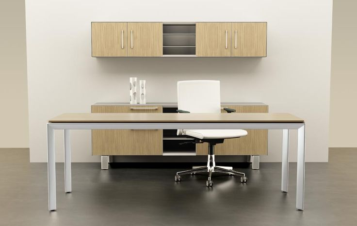 Modern Office Furniture Denver Cool Design Inspiration