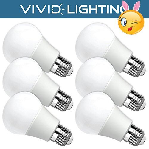 #sale  Tired of dull, lifeless #bulbs that take forever to illuminate your space?  Replace the traditional incandescent bulbs in your home and office with the co...