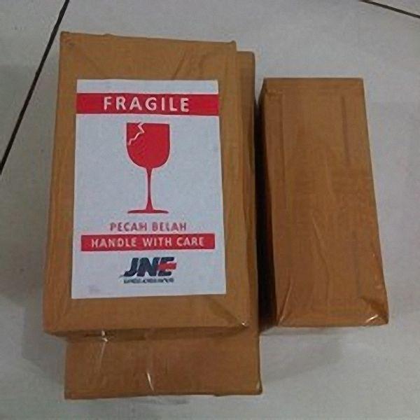 Jual Herbalife Shake Coklat + Kotak Packing Aman - Toko Nutrend Herbal   Tokopedia