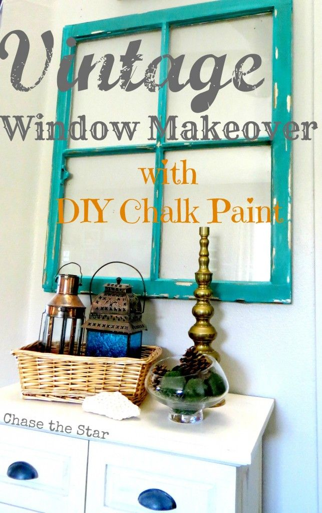 1000 Images About Diy On Pinterest Window Frames