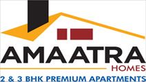 Amaatra Homes: Amaatra Homes @ +91-9711619001 ## Amaatra Group