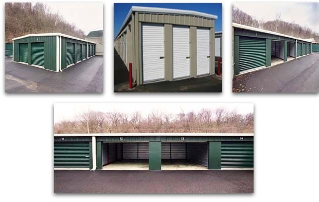 SELF STORAGE BUILDINGS Mini self-storage buildings will allow individuals and businesses to have more than enough space for extra items or for items that require individual storage space. The availability and price of these storage kits makes it possible for everyone to take advantage of them, too. Self-storage building kits come with everything you need to start building your own self storage container. These can even help you to start your own self storage business if that is what you…