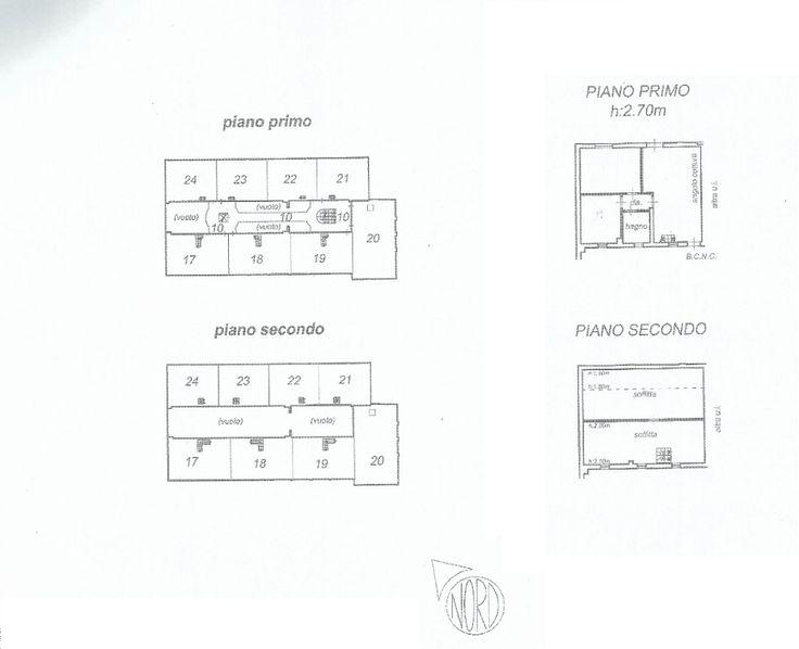 """http://www.agenziacioni.com/immobili/appartamento-san-miniato-cigoli-tre-vani-con-mansarda-mq-75/# Appartamento San Miniato Cigoli Tre Vani con Mansarda Mq 75  Appartamento San Miniato Cigoli Tre Vani con Mansarda Mq 75, sviluppato su due Livelli, Piano Primo e Mansarda, Appartamento di Nuova Costruzione;  Si tratta di una ristrutturazione di un vecchio Fabbricato denominato """"La Tabaccaia"""", in Località Cigoli, ubicata a pochi km da San Miniato, Ponte a Egola, San Miniato Basso;"""