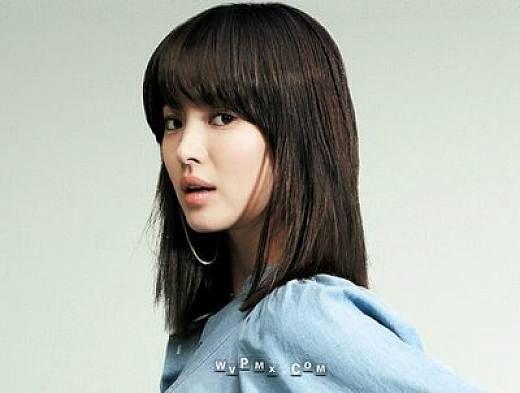 Азиатские девушки екб фото 633-82