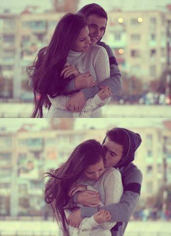 Couples.