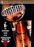 NBA Champions 1998: Chicago Bulls [DVD] [English] [1998]
