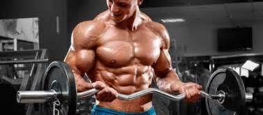Pesquisa Como ficar com biceps maiores. Vistas 1815.