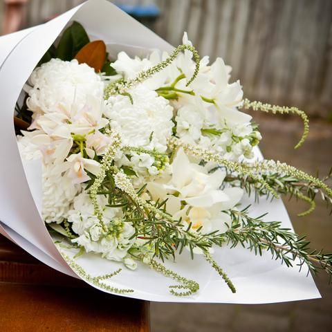 Mothers Day Flowers from Roses Florist Auckland
