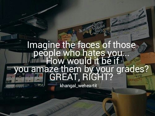 45 Best College Inspiration Quotes Images On Pinterest: Best 25+ College Motivation Ideas On Pinterest