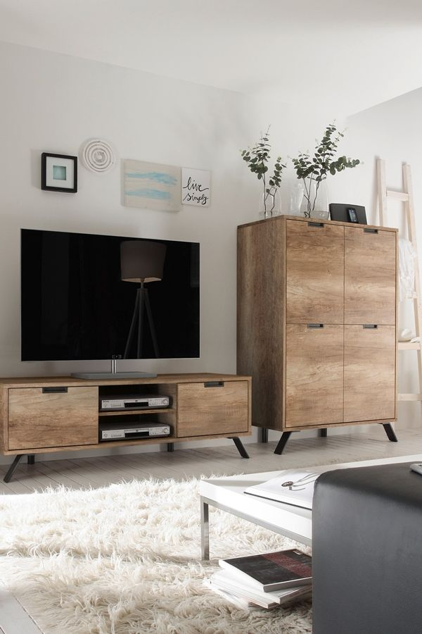 Highboard Palma In 2018 Home Decor Pinterest Living Room